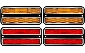 Best g30 van parts Reviews