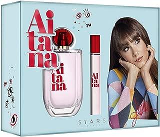 Amazon.es: Últimos 90 días - Perfumes y fragancias: Belleza