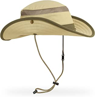 Sunday Afternoons Sonntag Mittags Herren Lookout Hat