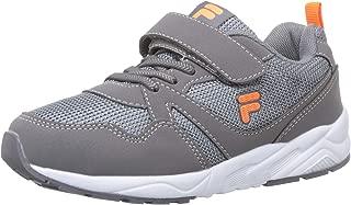 Fila Boy's Thompson Sneakers