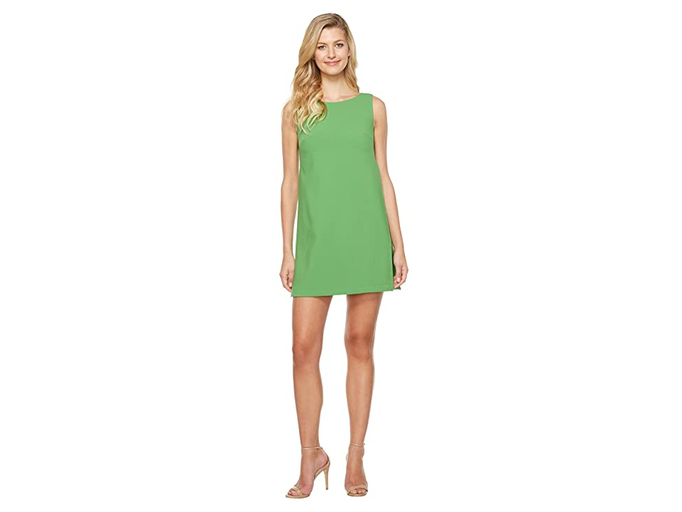 Trina Turk Brynne Dress (Mojito) Women