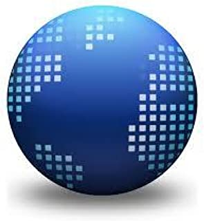 World Available Browser