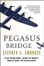 pegasus hobbies bridge