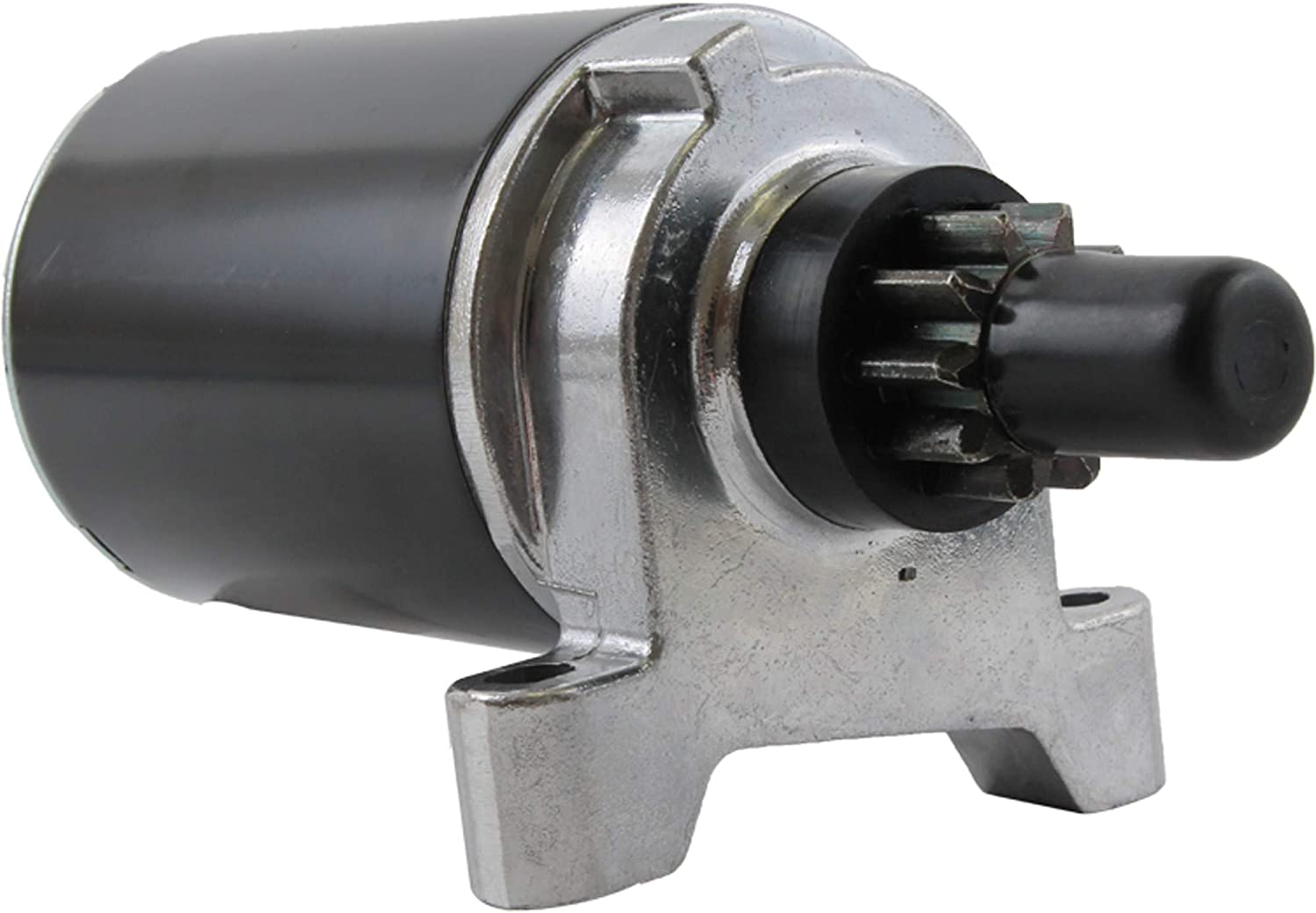 Dedication DB Electrical 410-22017 New Re Compatible Starter Jacksonville Mall with