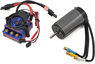 RC CARS ACCESSORIES Traxxas MXL-6s Brushless Power System WP TRA3378