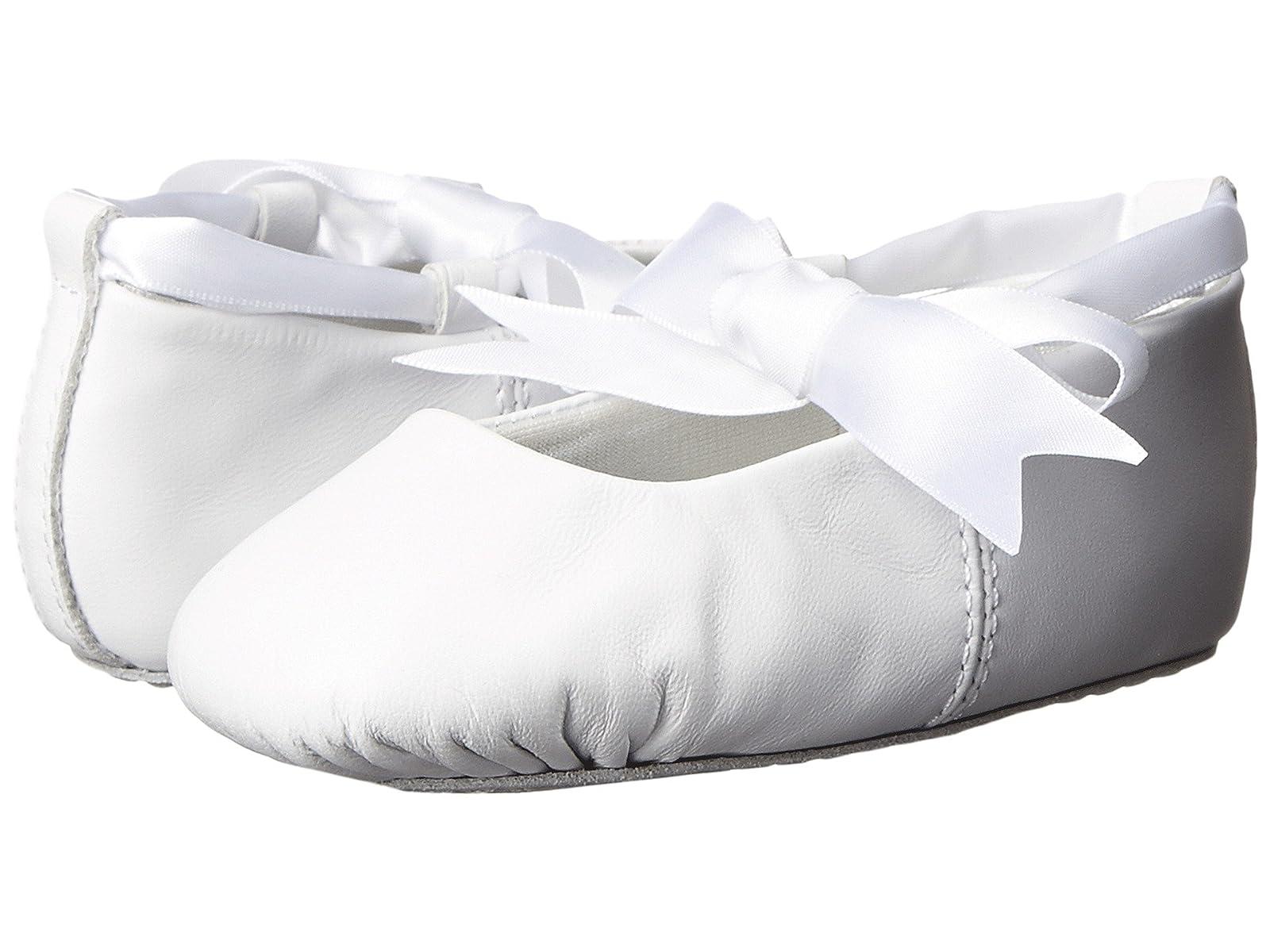 Baby Deer Sabrina Ballet (Toddler/Little Kid)Atmospheric grades have affordable shoes