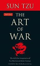 The Art of War: The Definitive Interpretation of Sun Tzu's Classic Book of Strategy PDF