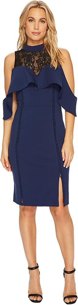 Hadyn Sheath Dress