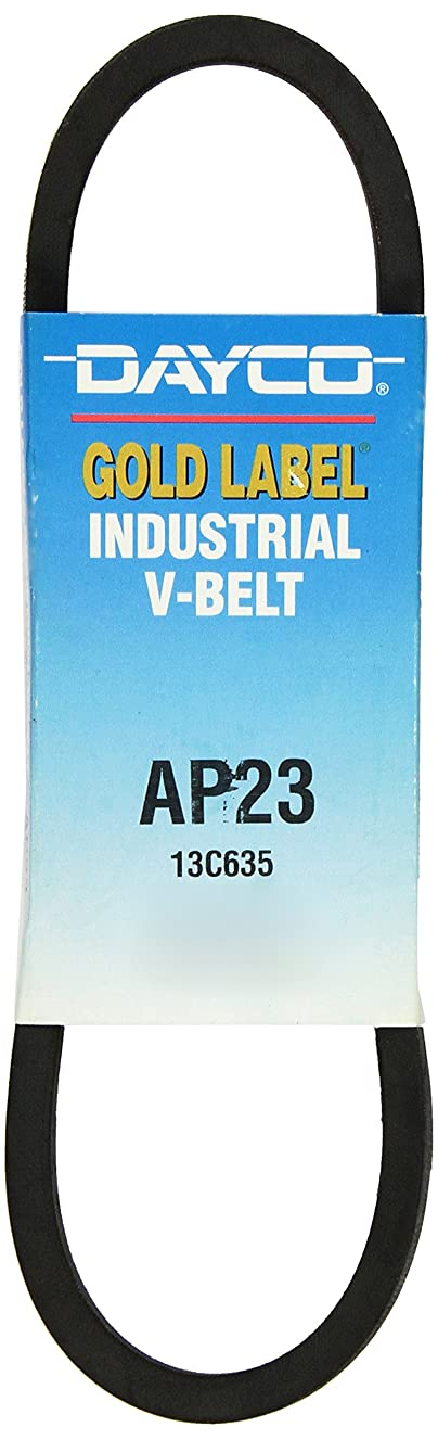 Dayco AP23 Super Blue Ribbon V-Belt
