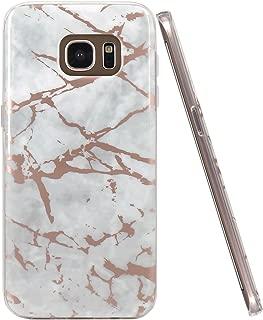 Best marble s7 edge case Reviews