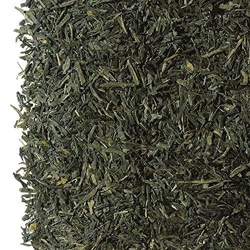 1kg - Grüner Tee - Japan - Shizuoka - Sencha Fukujyu