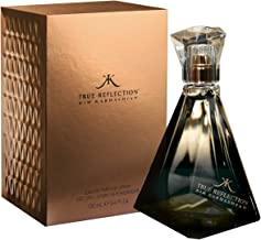 Best express true perfume Reviews