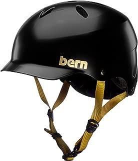Best bern lenox ski helmet Reviews