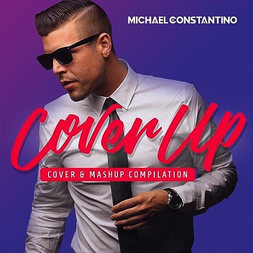 2016 Mashup by Michael Constantino on Amazon Music - Amazon com