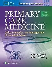 Primary Care Medicine (Primary Care Medicine ( Goroll )) PDF