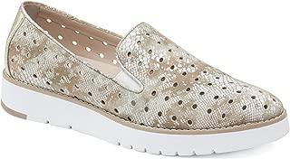 Johnston & Murphy Women's Penelope Shoe