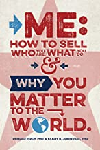 Best you are the world to me Reviews