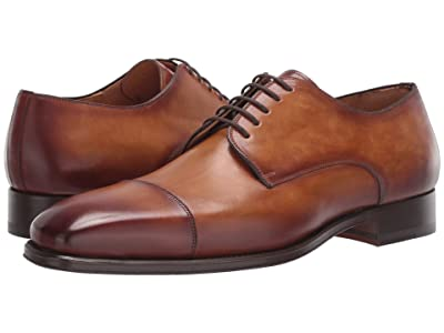Magnanni Lyle (Curri) Men