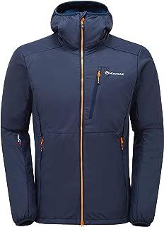 MONTANE Hydrogen Direct Jacket - Men's