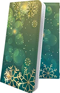 HUAWEI Mate10 Pro/HUAWEI Mate10 lite ケース 手帳型 雪の結晶 雪 冬 癒し いやし 結晶 ハート love kiss キス 唇 ファーウェイメタ ファーウェイ メタ プロ ライト 手帳型ケース デザイン イラスト mate10pro mate10lite 女の子 女子 女性 レディース