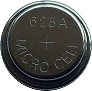 625a cnb micro cell battery
