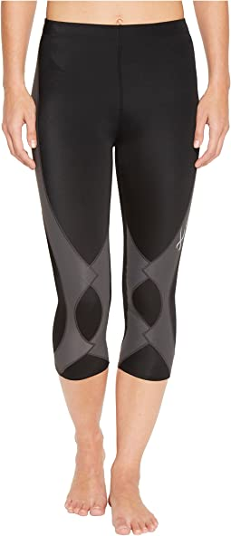 CW-X 3/4 Expert Tights