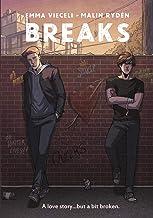 Breaks Volume One
