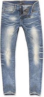 Jordan Craig Vintage Matching Clean Sean FIT Jeans