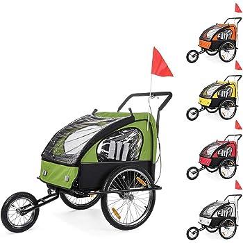 Thule 0872299043002/Chariot de Jogging Kit 1/pour 1/ /sitzige Enfants Pendentif Argent