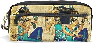 Amazon.es: Egipto Antiguo - Material escolar: Juguetes y juegos