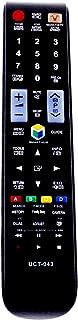 Mando a distancia universal para Samsung SMART, 3D TV, AA59-00638A, AA59-00582A, BN59-01079A, AA59-00622A, AA59-00518A, BN59-01039A, BN59-01014A