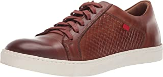 MARC JOSEPH NEW YORK Mens Geuine Leather Waverly Street...