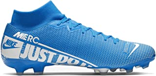 Best nike soccer shoes Reviews