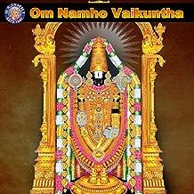 Narayana Suktam Vishnu