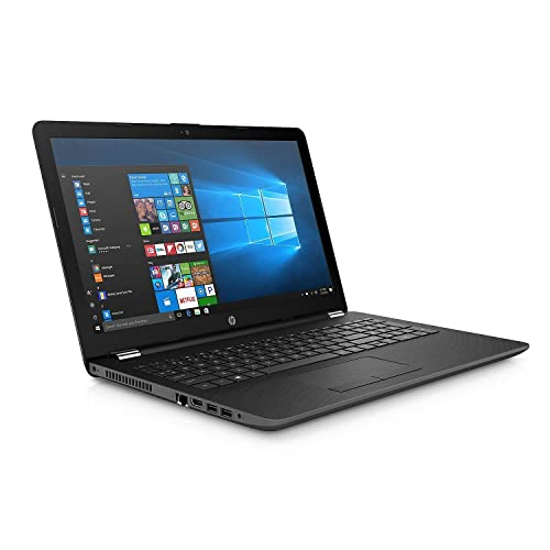 2018 HP Flagship High Performance 15.6 inch HD Laptop PC, Intel 8th Gen Core i5