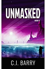 Unmasked (Unforgettable Book 4) Kindle Edition