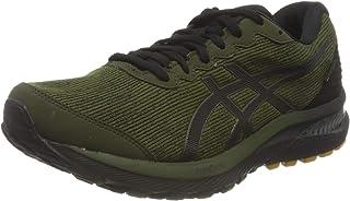 ASICS Gel-Cumulus 22 G-TX, Running Shoe Homme, 50.5 EU
