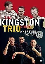 dvd kingston