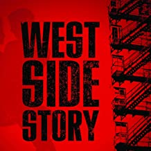 Best west side story soundtrack Reviews