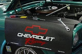 Fender Gripper FG2007 Mat (Chevrolet Racing)