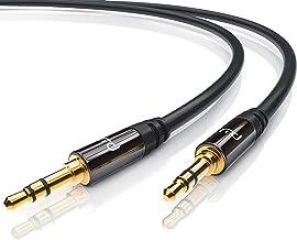 Suchergebnis Auf Für Aux Kabel 5m