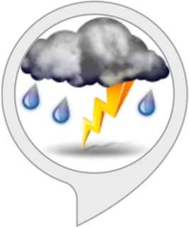 Butler County Ohio Weather Updates