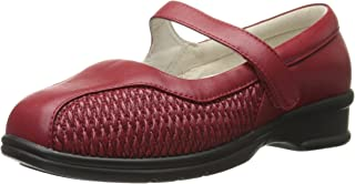 Propet Women's Erika Shoe