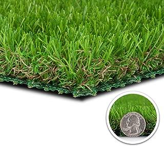 golden moon grass