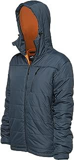 ski race jacket