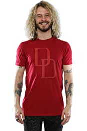 Amazon.es: daredevil: Ropa