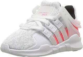 adidas Kids' Eqt Support Adv I Sneaker