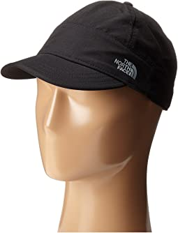 The North Face - Alamere Hiker Cap