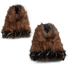 c4f992fcb0c Bear slippers - Casual Women s Shoes