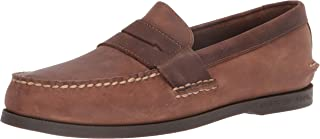 Sperry Top-Sider - Homme A/O Penny